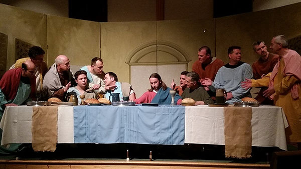 Last Supper Drama Pic.jpg