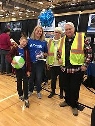 Woodbury Expo March 2019.jpg
