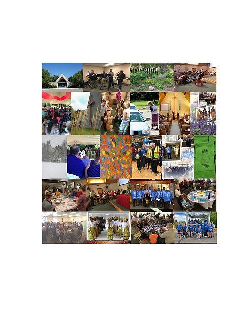 website collage 03092021.jpg