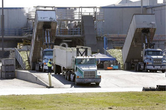 From frozen corn to fries, processors flock to Tri-Cities