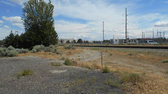 Court upholds Kennewick railroad crossing plan