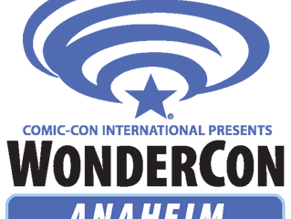 Paul Set to Speak at Wondercon 2018