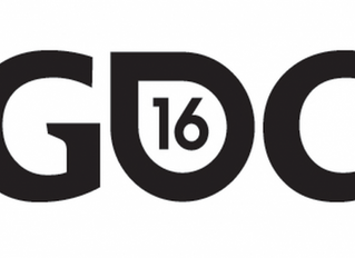 Paul Set to Speak at GDC 2016