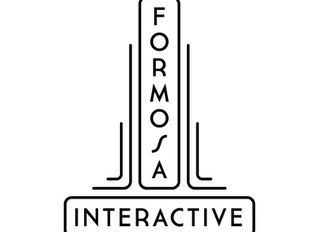 Paul Promoted to Senior Vice President, Formosa Interactive