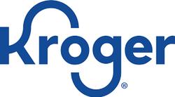 Donate via Kroger Community Rewards