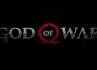 """God of War"" Sweeps the 2019 Award Season"