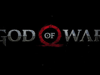 """God of War"" Sweeps the 2019 Award Season"
