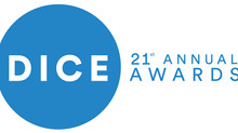 Paul and The Formosa Group Team Attend the 21st Annual DICE Awards