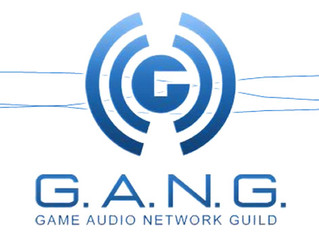 Halo: Spartan Strike Wins at the 14th Annual Game Audio Network Guild Awards