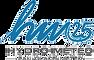 HM_Logo_sansdenomination4.png