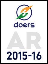 AR_2015-16.jpg