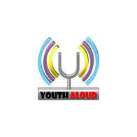 YouthAloud