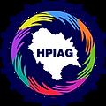 HPIAG.png