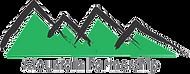 Mountain Partnership.png