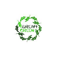 DreamGreen