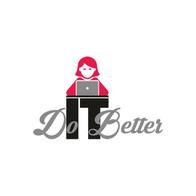 DoITBetter