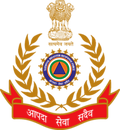 NDRF.png