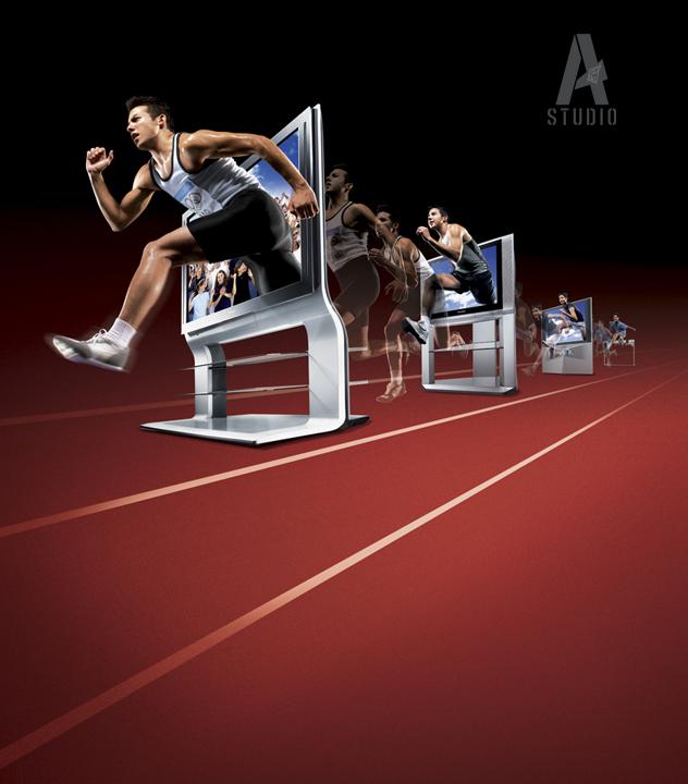 panasonic_olympic_Thailand.jpg