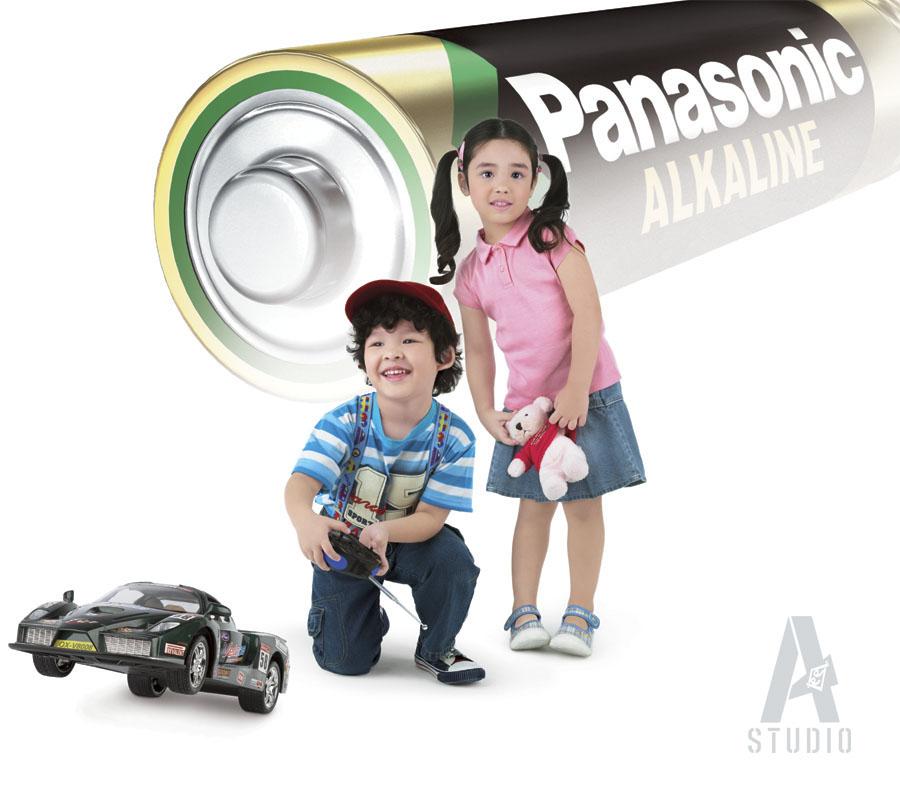 Panasonic2_Thailand.jpg