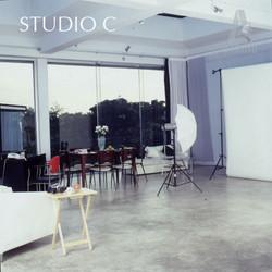 Studio_C.jpg