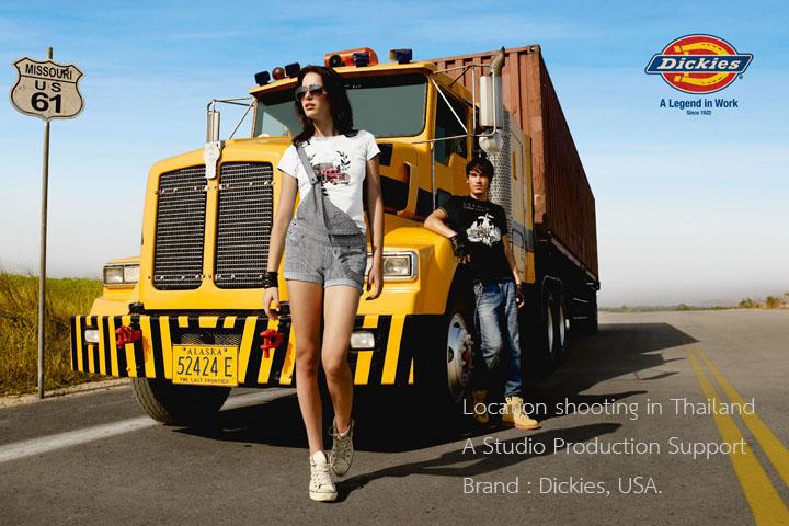 Dickies_USA.jpg