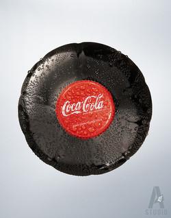 coke2_Vietnam.jpg