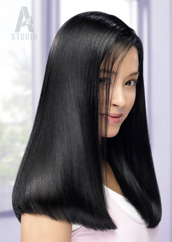 SunsilkAd1_Vietnam.jpg