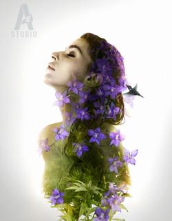 human_flower1.jpg