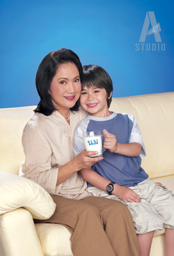 MilkAd_Thailand.jpg