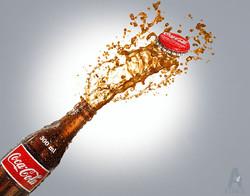 coke1_Vietnam.jpg