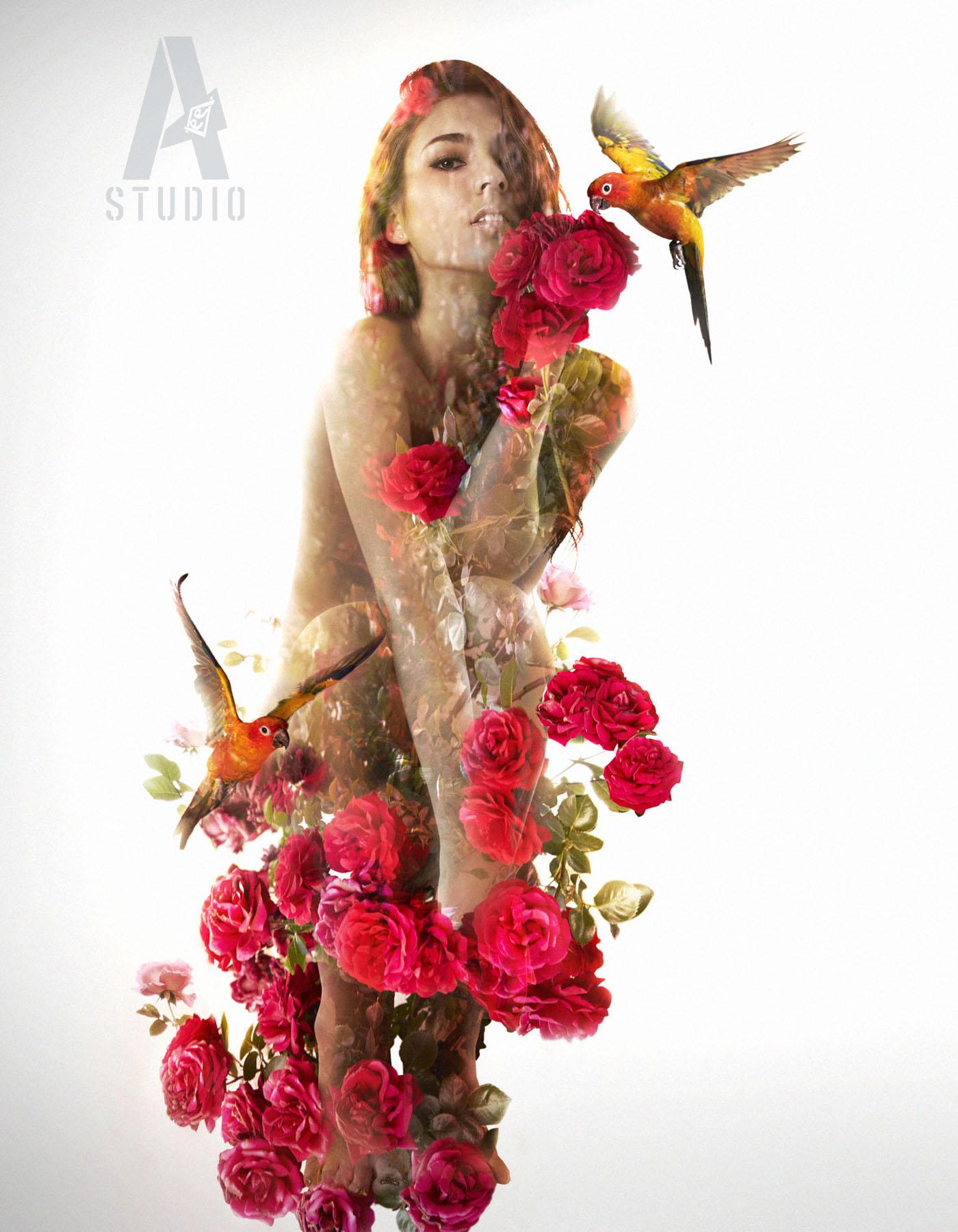 human_flower2.jpg