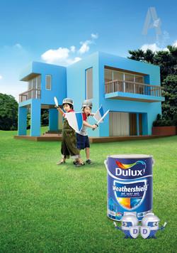 Dulux_Vietnam.jpg