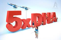 5xDHA_Vietnam.jpg