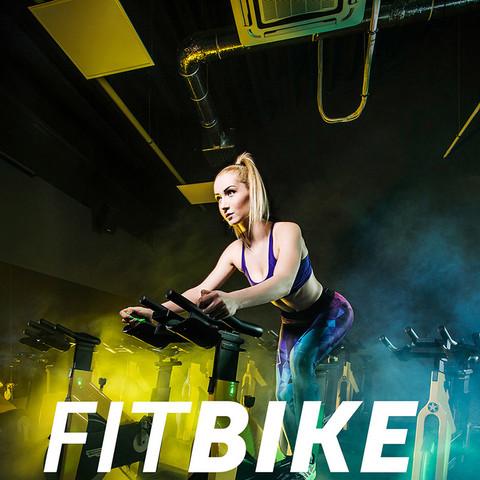 FitBike - FitFabric