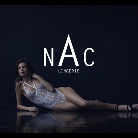 NAC_Lingerie