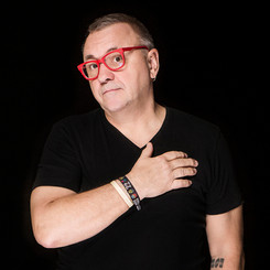 Jerzy Owsiak