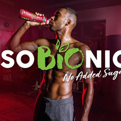 IsoBioNic