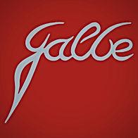 Logo GALBE