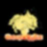 лого с надписью пнг (1).png