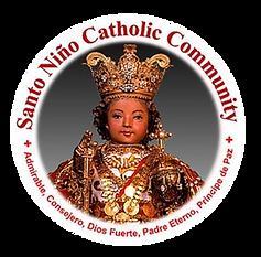 New SNCC Logo 2.png
