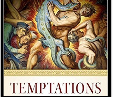 Learning From Temptations