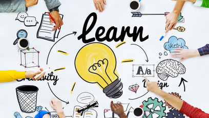 Pursue Learning, Not Training