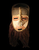 largemask.jpg