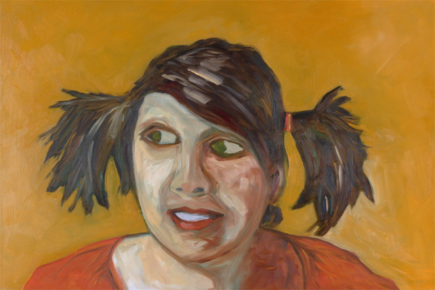 Portrait (2010)