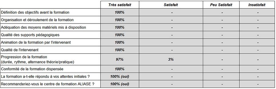 satisfaction-2.png
