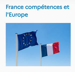 France_competences.png