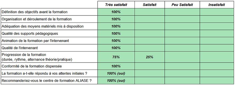 satisfaction-1.png