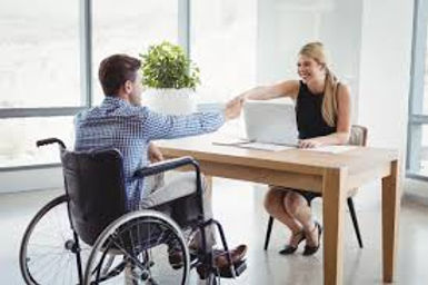 handicap1.jpg