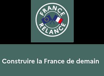 France-Relance.png