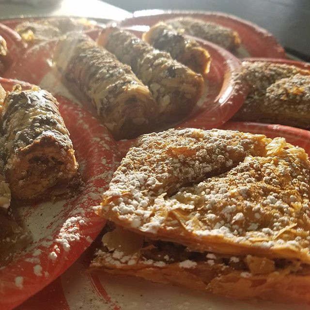 Yum_#greekfood #fortcollins #foodtruck #